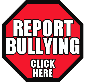 Report Bullying Email Link