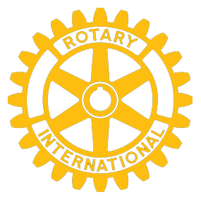 Student Exchange Opportunities Through Rotary