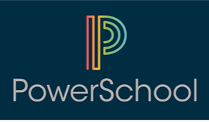 Teacher Powerschool