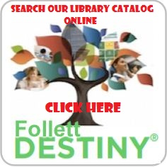 L-P Library Online Catalog