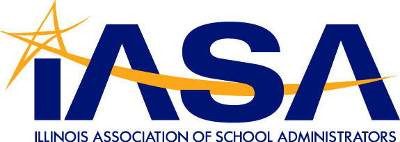 IASA Logo and Link