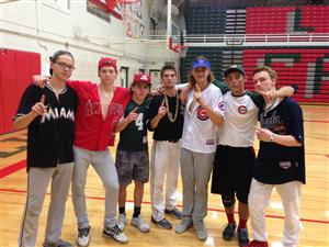 2015 wiffle ball champs