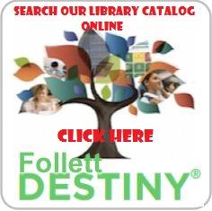 L-P Library Online Catalog