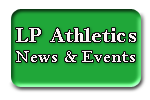 LP Athletics Page Button