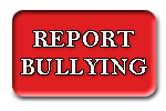 Report Bullying Button