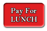 Pay For Lunch